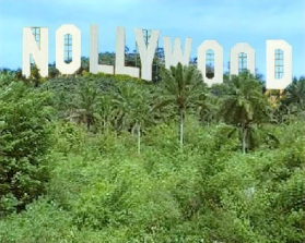 nollywood_399
